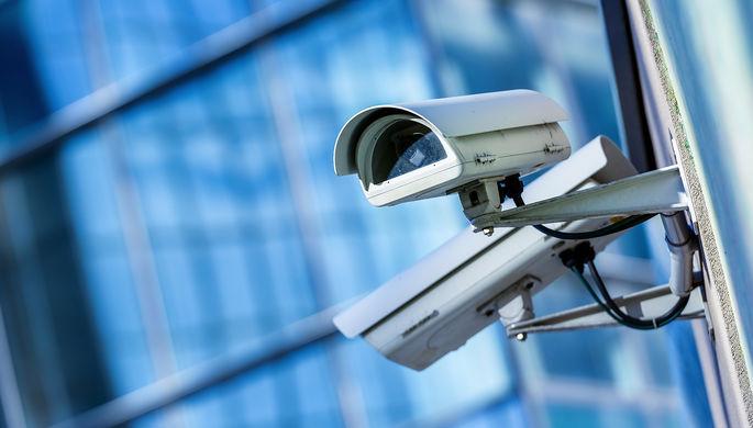 Атака из любопытства:хакеры взломали 150 тысяч камер по всему миру