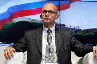 Все за штат: зачем Путин реформирует администрацию