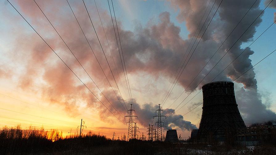 Китай откажется РѕС' строительства новых электростанций РІРґСЂСѓРіРёС… странах