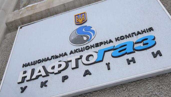 «Синяя рука Кремля»: в Киеве появился новый памятник