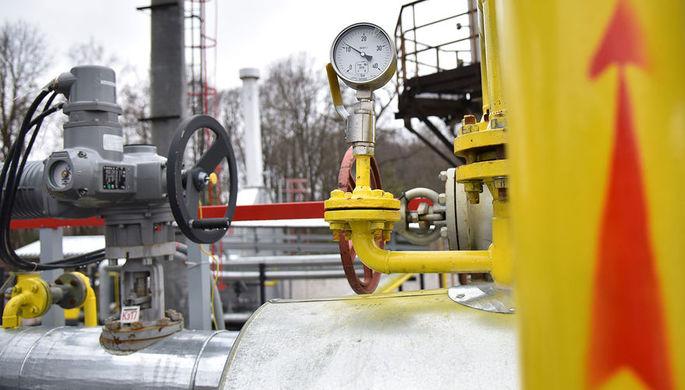 Газ подешевел: Ляшко заявил об обмане украинцев