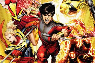 По стопам «Черной пантеры»: назван режиссер фильма Marvel о супергерое-азиате