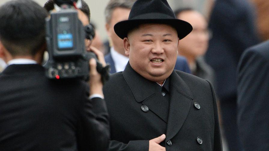 Бомба для Ким Чен Ына: что известно о плане США по войне с КНДР