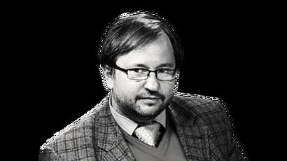 Как руководят регионами бывшие депутаты Госдумы