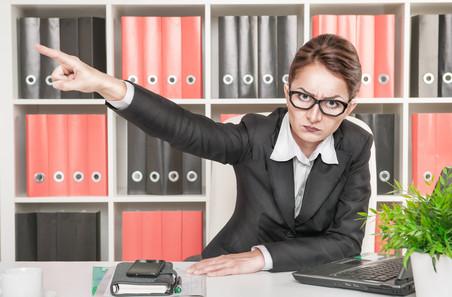 Как получить работу, если вы уже дошли до собеседования