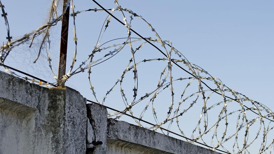 Умер обвиняемый в пытках осужденного экс-замначальника ярославской колонии