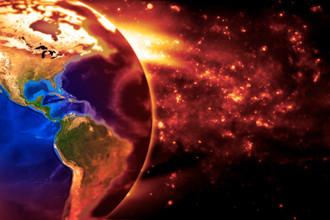 Пророчества, приписываемые индейцам майя и тибетским ламам, среди обывателей обретают силу научных прогнозов
