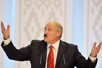 По мнению Александра Лукашенко, фундаментальная наука — пустая трата денег