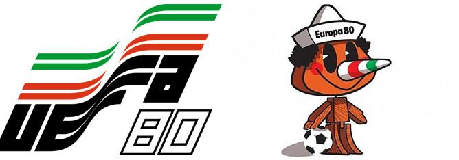 Италия-1980. Пиноккио