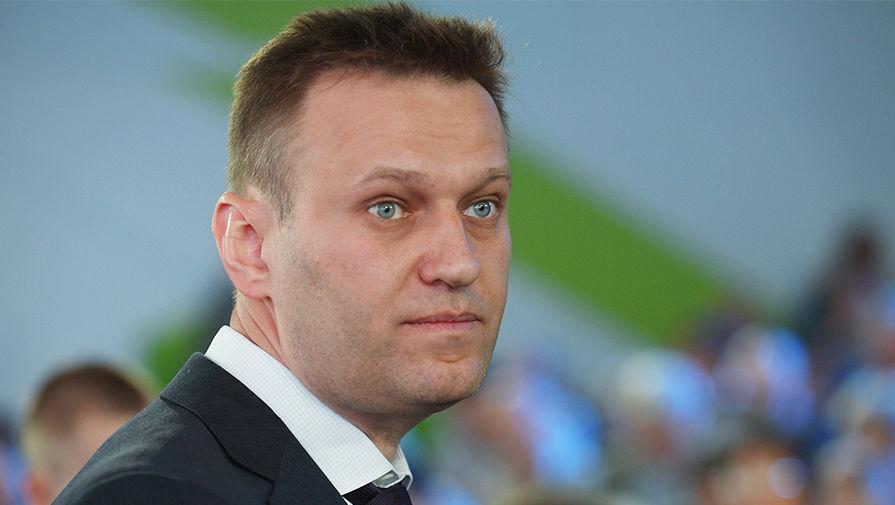 Последний резерв Навального, или почему провалился митинг оппозиционера