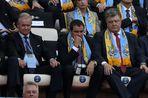 Порошенко намекнул на российский след в скандале с Зозулей