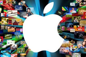 Это случится в ноябре: во что Apple TV+ и Disney+ превратят стриминг