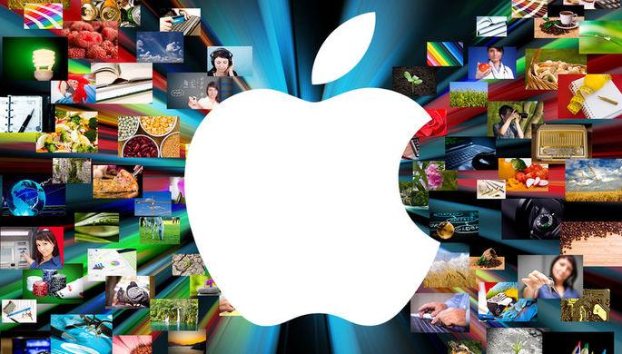 Подарок со смыслом: зачем Apple бесплатный стриминговый сервис