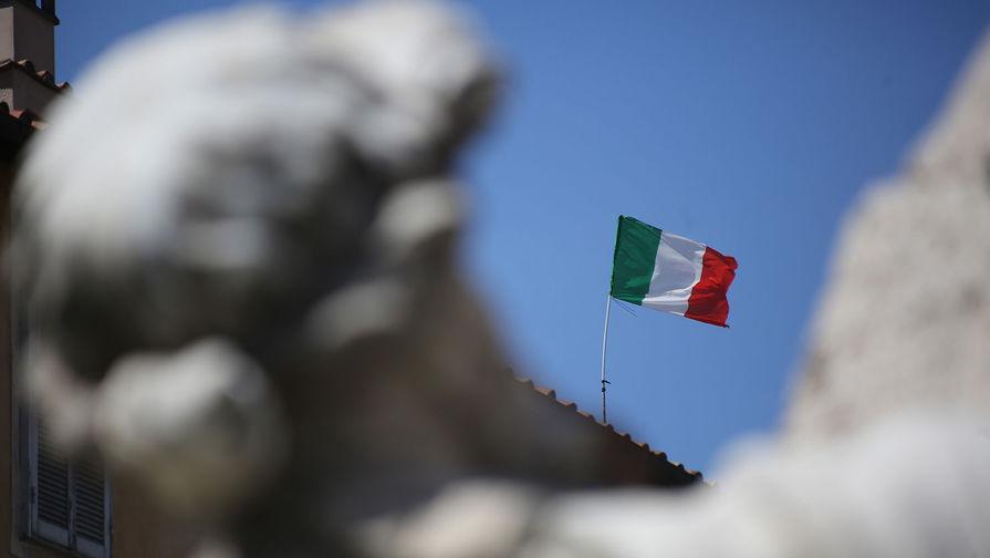 Власти Италии планируют открыть туристический сезон 2 июня