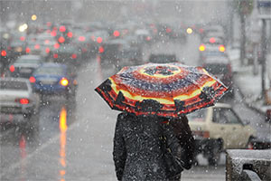Погода в буйде учалинский район