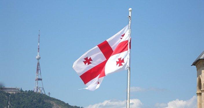 Грузинский лари обновил исторический минимум