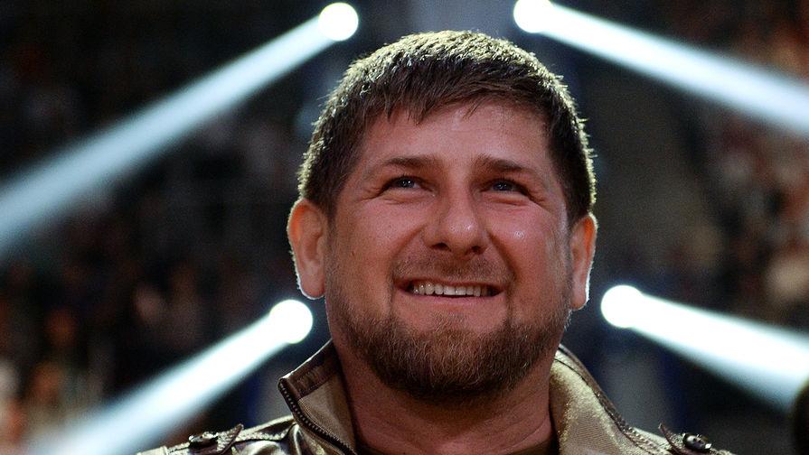 Президент Чеченской Республики Рамзан Кадыров обвинил Госдепартамент США в попытке дестабилизировать обстановку в России