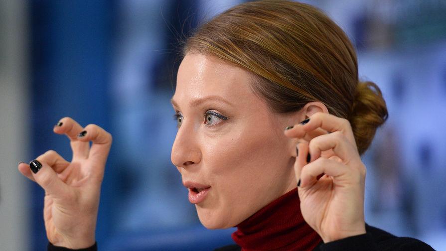 Яна Чурикова вступилась за Манижу после критики