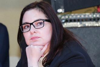 «Стояло это быдло»: чиновница из Иркутска ушла в отпуск