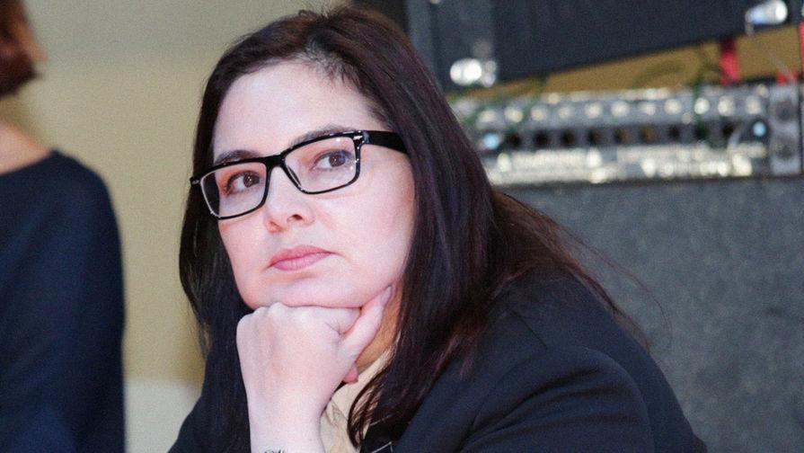 Оскорбившая подтопленцев иркутская чиновница ушла в отпуск