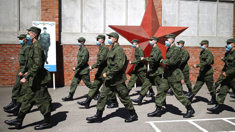 Штрафы не помогли: в России стало больше «уклонистов»