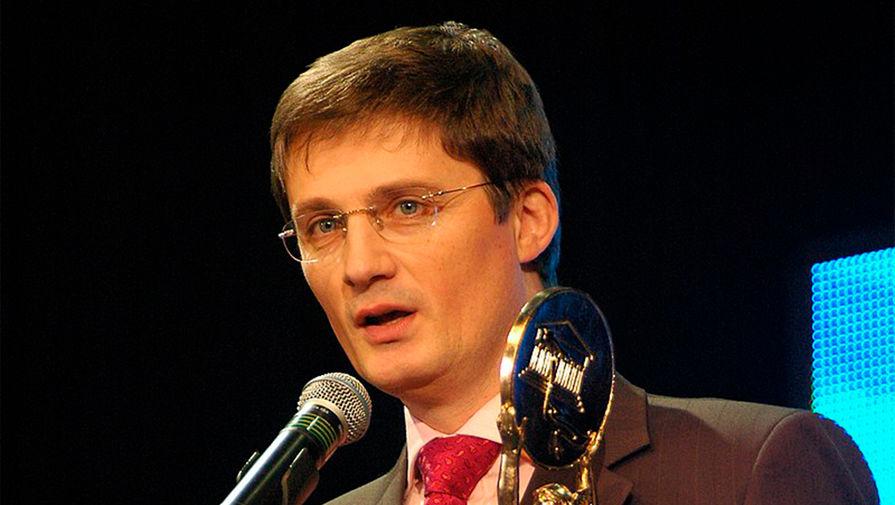 На Украине предложили полностью запретить концерты российских артистов