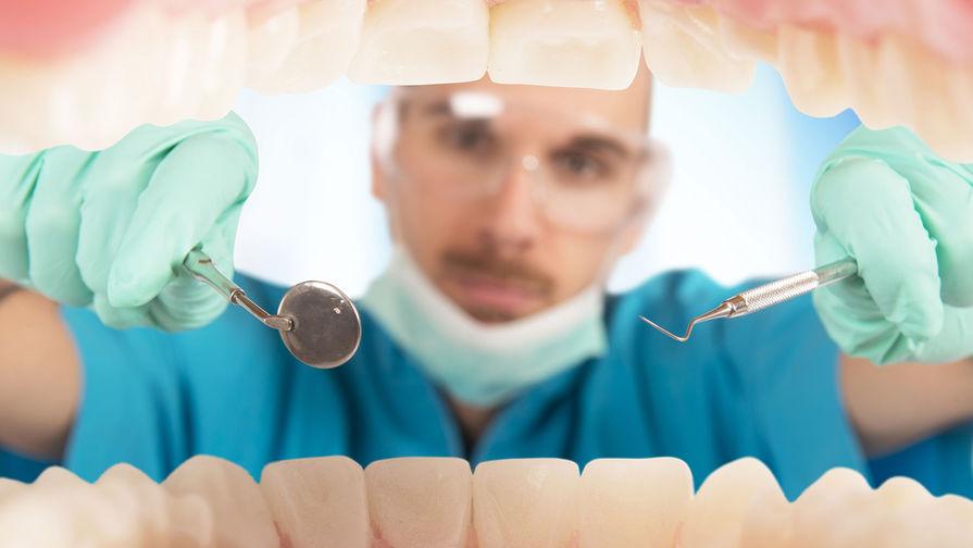 Стоматолог предупредил, что боль в зубах может быть признаком опасного заболевания