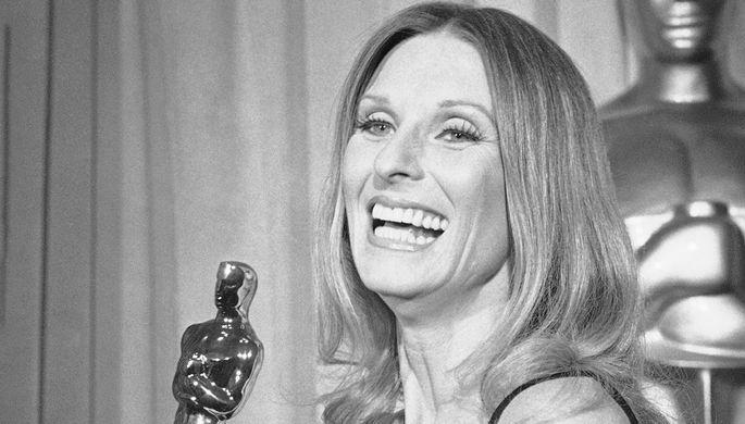 От «Мисс Америка» до «Оскара»: как жила и умерла Клорис Личмен