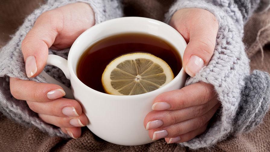Листовые чаи Lipton и Brooke Bond покидают российский рынок
