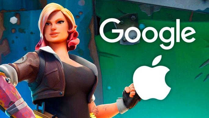 Новые союзники Дурова:война с Apple набирает обороты