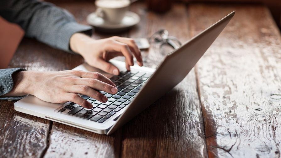 В России могут подорожать ноутбуки