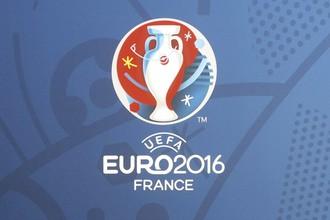 Сборная России будет одной из «маток» групп при отборе на Евро-2016