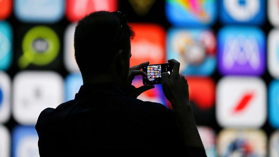 5 главных слухов о новинках Apple на грядущей презентации