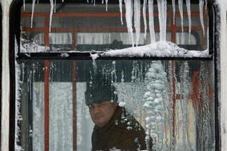 Обманут с газом? Украинцев просят сделать предоплату