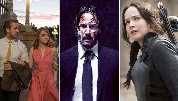 Видеосалоны вернулись: кинокомпании устроят онлайн-показы