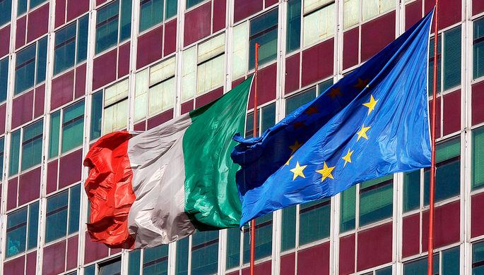 «Придется делать выбор»: как Европу душит третья волна пандемии