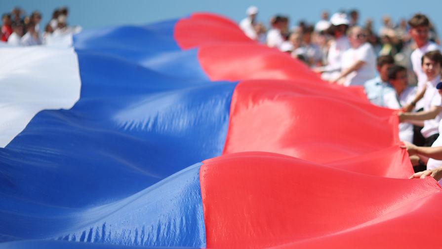 Эксперт объяснил, что было бы с экономикой России при населении в 500 млн