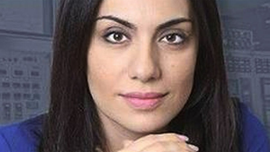 Прокурор попросил суд приговорить Цуркан к 18 годам колонии