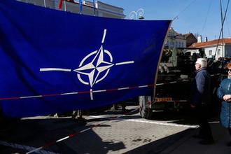 «Европейцы очень уязвимы»: эксперт призвал НАТО защититься от РФ