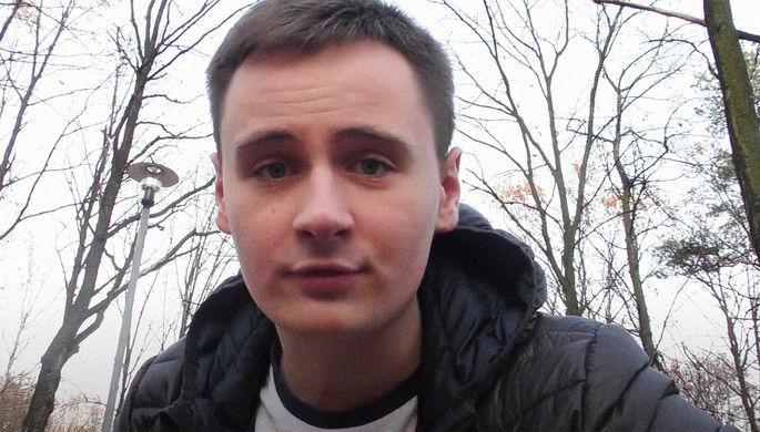 «Преступная деятельность»: Минск требует выдать основателей Nexta