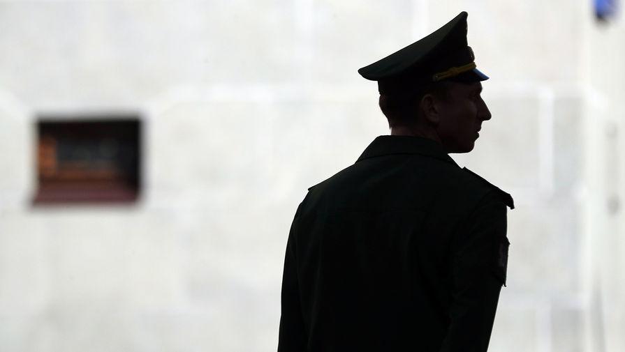 Минобороны России под санкциями: какие планы строят в США