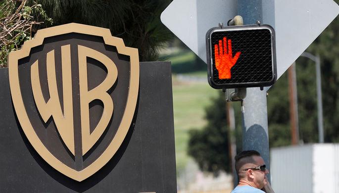 Смотри, но не иди: Warner Bros. выпустит все блокбастеры одновременно в кино и стриминге
