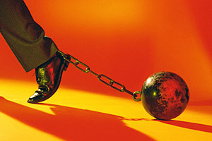 концепция развития уголовно исполнительной системы