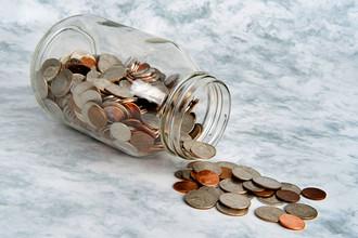 ЦБ предлагает направлять бюджетные деньги на банковские депозиты