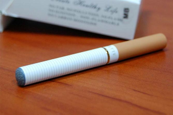 Является ли электронная сигарета табачным изделием табачные изделия купить в воронеже