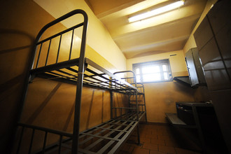 СК предъявил обвинения членам так называемой «семейной банды», действовавшей в Ростовской области