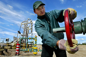 Лукашенко требует прекратить практику изъятия в российский бюджет пошлин от экспорта Белоруссией нефтепродуктов