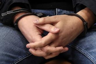 Недодали взятку: как брали начальника полиции Дорогомилово