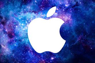 От «Звездных войн» до Илона Маска: Apple снимет сериал по Азимову