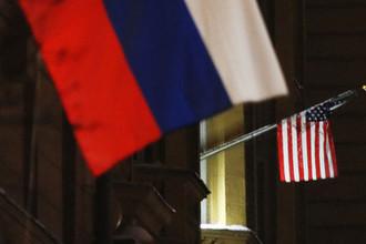 «Визовая война» с Россией: США нанесли новый удар